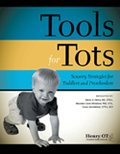 Tools for TOTs
